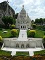 Legoland - panoramio (28).jpg