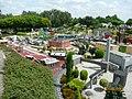 Legoland - panoramio (50).jpg