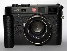 Leica camera u2013 wikipedia