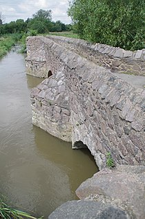 Leicester Aylestone Old Bridge 1.jpg