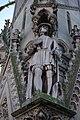 Leicester Clock Tower Thomas White.JPG