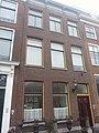Leiden - Herengracht 26.JPG