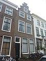 Leiden - Herengracht 49.JPG