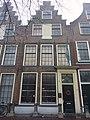 Leiden - Herengracht 60.JPG