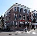 Leiden - Kort Rapenburg 20 v2.jpg