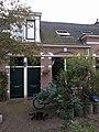 Leiden - Piet Heinstraat 12.jpg