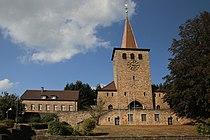 Leimen-Kirche St. Katharina-12-gje.jpg