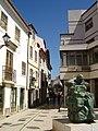 Leiria - Portugal (399086819).jpg