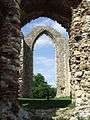 Leiston Abbey - geograph.org.uk - 1442514.jpg