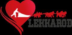 Logo officiel de la Lekkaord