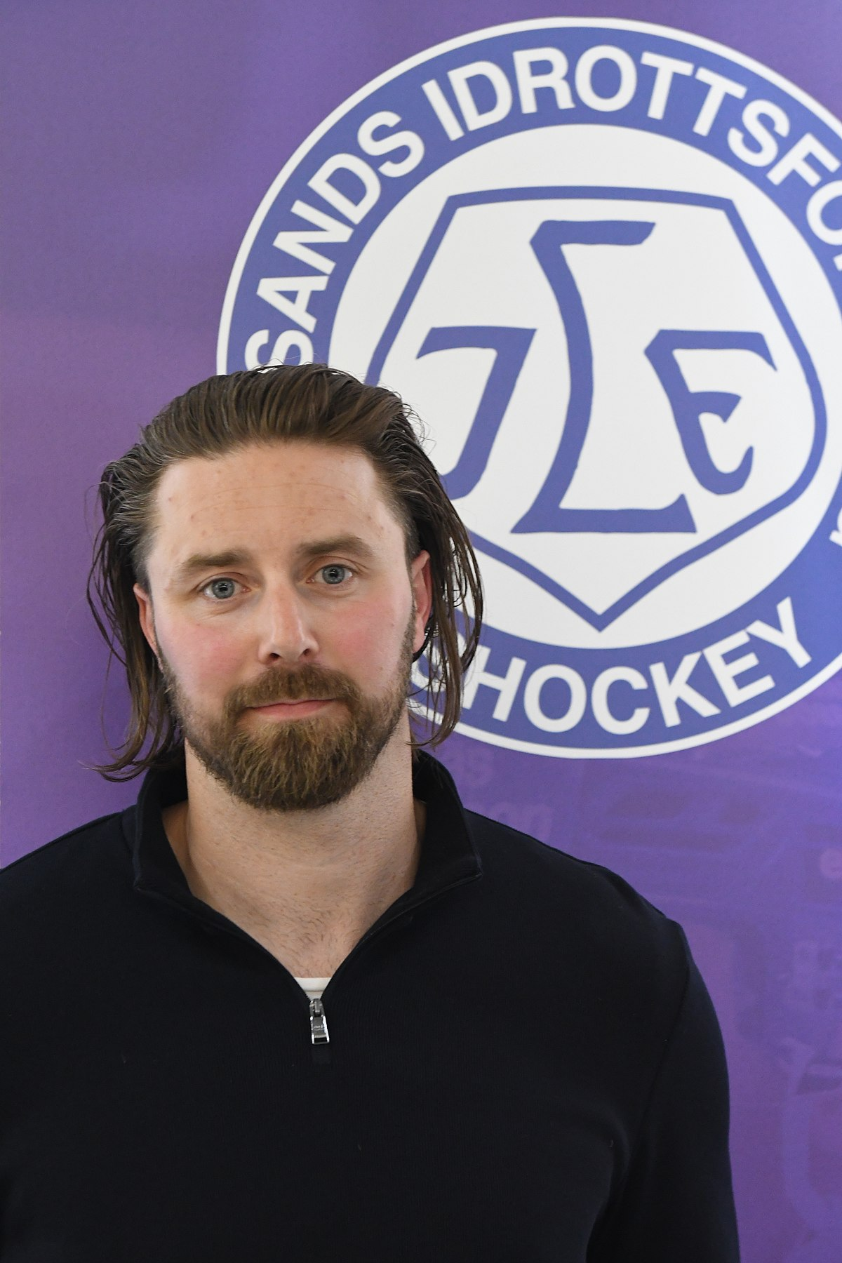 Mattias Karlsson Ice Hockey Wikipedia