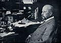 Leland Ossian Howard. Photomechanical print, 1911. Wellcome V0027972.jpg