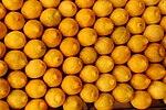 Lemons at St. Joseph Market in Barcelona.JPG