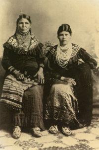 Lenape01.jpg