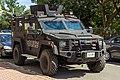 Lenco BearCat Ottawa Police-2.jpg