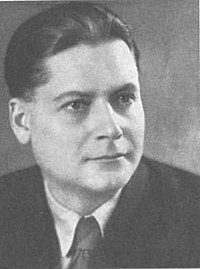 Leo Šavnik.jpg