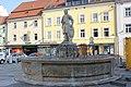 Leoben Bergmannsbrunnen.jpg