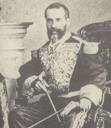 Leonardo Marquez.jpg