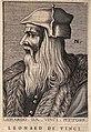 Leonardo di ser Piero da Vinci.jpg