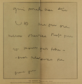 Leonora Piper automatic writing 2.png