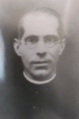 Leonzio Pérez Ramos.png