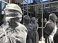 Les Pétrifiés (Carl Bucher) - 4.JPG