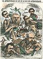 Les anthropophages du Pays (L'Indépendance parisienne, 1868-05-17).jpg
