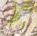 Lescun (Pyrénées-Atlantiques) OSM 02.png