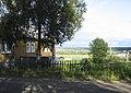 Leshukonskoye, Arkhangelsk Oblast, Russia, 164670 - panoramio - Andris Malygin (16).jpg