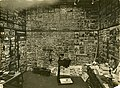Leslie Hinge's studio.jpg
