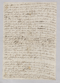 Letters 1666 1668 Queen Christina to Decio Azzolino National Archives Sweden K394 098 297.png