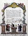 Lettre de baptême-1831.jpg