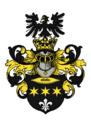 Leuth von Hachenburg-Wappen3.png