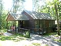 Lewis Mountain Cottage G VA NPS.jpg