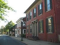 Lewisburg, Pennsylvania.jpg