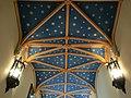 Lews Castle, Stornoway, ceiling 2.jpg