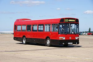 Leyland National (AYJ 97T), 2010 North Weald bus rally.jpg