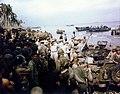 Leyte beachhead.jpg