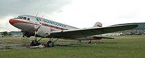 Li-2 HA-LIX 01.jpg