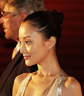 Li Xiaolu Chinese actress
