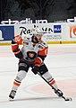 Liam Reddox AIK-Växjö 2014-01-16.jpg