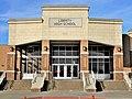 Liberty High School (Frisco, TX).jpg