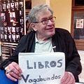 Libros Vagabundos Emilio Pachecho.jpg