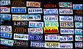 License plates (5110908127).jpg