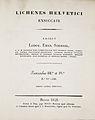 Lichenes Helvetici III IV 1842 001.jpg