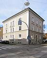 Liebenthal - Westend- 21 - IMG 2124 v1.JPG