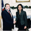 Lieberman et Rice.jpg
