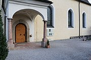 Lieferinger Kulturwanderweg - Tafel 02.jpg
