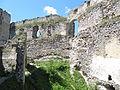 Lietavský hrad.jpg