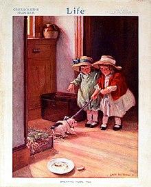 Life 1911 09 21 a.jpg